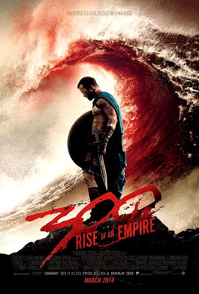 300 rise of an empire tpb 1080p tv