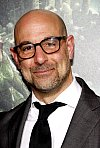 Stanley Tucci (I)