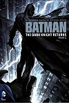 Batman: The Dark Knight Returns, Part 1 (2012)