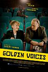 Golden Voices (2019)