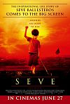 Seve The Movie (2014)