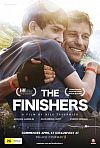 The Finishers (2013)