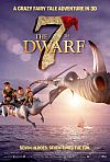 The 7th Dwarf (2014)