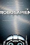 Cody The Robosapien (2013)