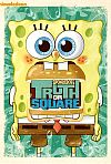 Spongebob Squarepants: Truth Or Square? (2009)