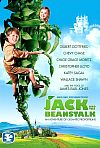 Jack And The Beanstalk (2010)