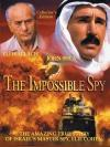 The Impossible Spy (1987)