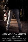 In The Name Of The Daughter (2019)