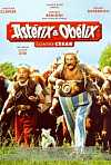 Asterix And Obelix Take On Caesar (1999)