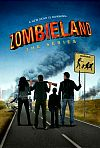 Zombieland The Series (2013)