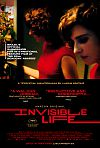 Invisible Life (2019)
