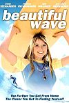 Beautiful Wave (2011)