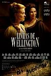 Lines Of Wellington (2012)
