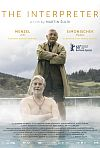 The Interpreter (2018)