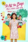 To All The Boys I've Loved Before 2 (2020)