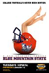 Blue Mountain State for Watch Online