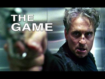 The Game Trailer (1997)