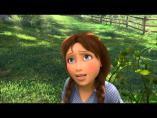 Legends Of Oz: Dorothy's Return Trailer with dubbing (2013)