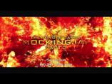 The Hunger Games: Mockingjay - Part 2 Trailer with subtitles (2015)